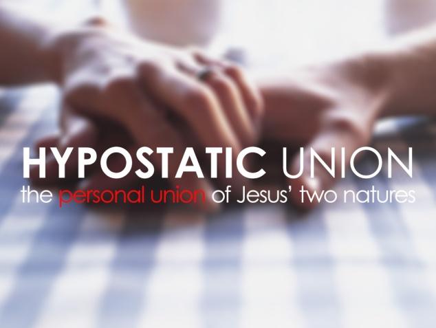 hypostatic 2